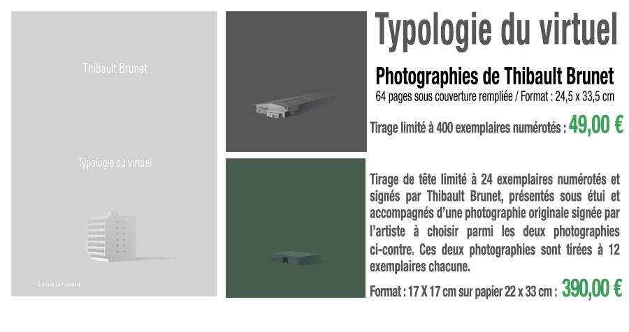 slider-thibault-brunet-typologie-virtuel