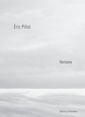 «Horizons» de Eric Pillot – Tirage de tête