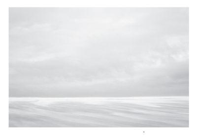 Horizons - Photographies de Eric Pillot - Editions la Pionniere