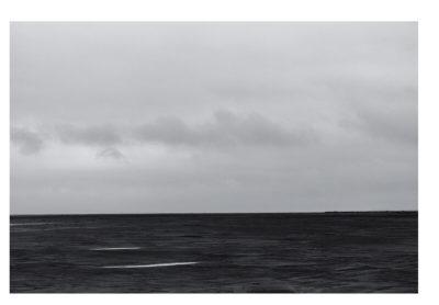 """Horizons"" de Eric Pillot - Editions la Pionniere"