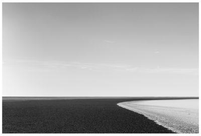 """Horizons """"A"""" - Photographie originale de Eric Pillot"""