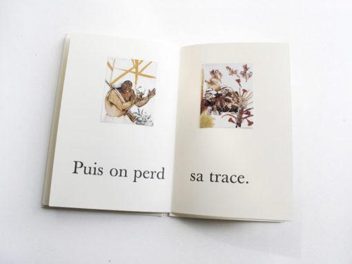 salle-des-herbiers-jean-le-gac-3