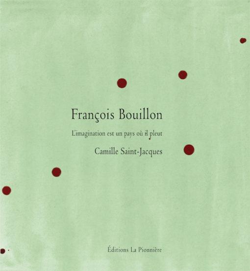 Bouillon l'imagination couv.indd